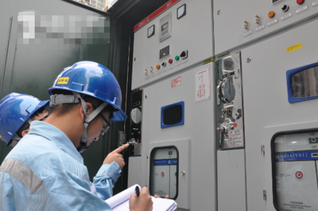 7月1日起河北省降低单一制工商业电价