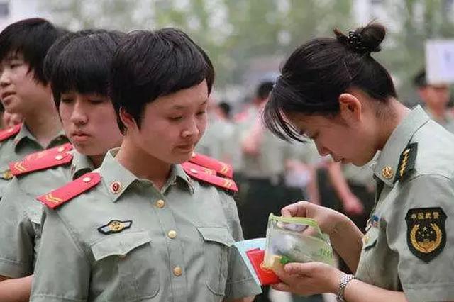 河北2019年军队院校招生办法来了