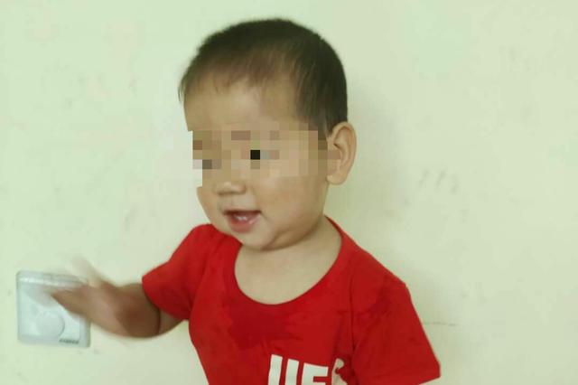 河北一男童接种脊灰疫苗后死亡 相关部门介入调查