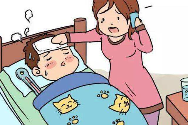 河北白沟1岁婴儿注射疫苗两天后死亡 官方回应