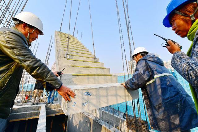 """河北省对列入""""黑名单""""建筑类企业将被限制投标"""