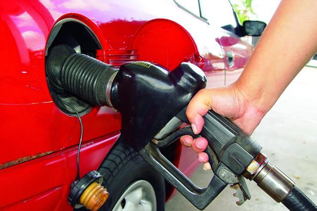 河北:年底全省基本实现车用乙醇汽油替代普通汽油