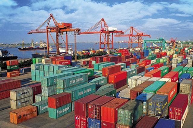 1至5月河北省出口同比增长8.5%