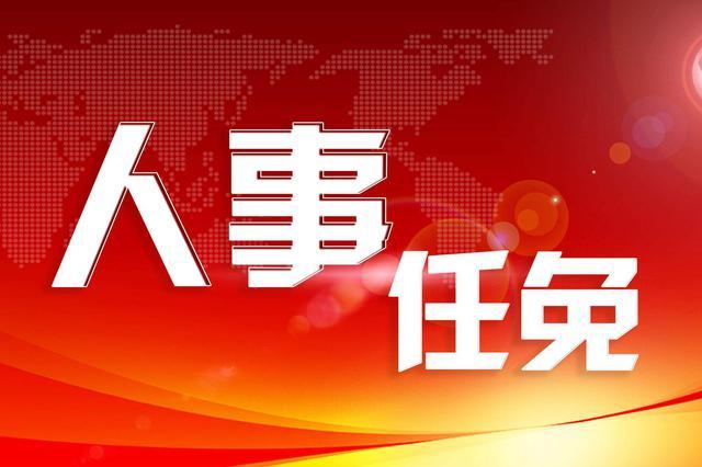 河北4市最新任免 涉及监委委员副检察长局长等