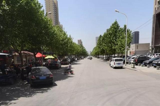 石家庄2019年第一批做地计划:涉及五区多个城中村