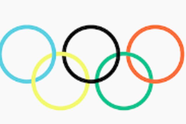 北京冬奥会筹办工作获高度赞赏