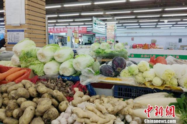 """河北曝光10起违法生产经营""""山寨""""食品案件 最高罚款25万"""
