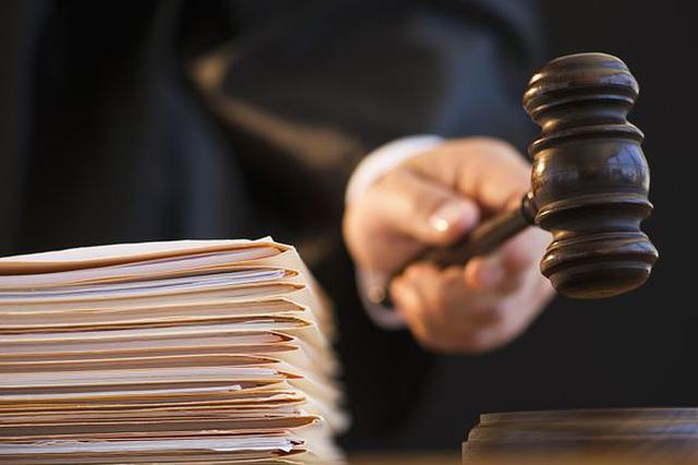 河北省检察院依法审慎办理涉民营企业案件