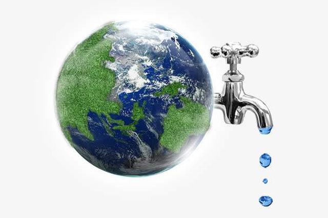 好消息!河北又有两城市被命名为省级节水型城市