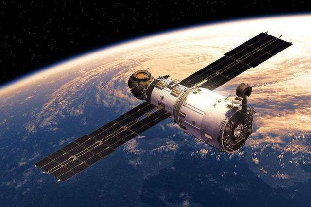 """""""天启·沧州号""""卫星将于17日在酒泉发射"""