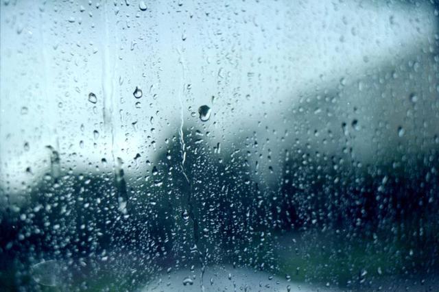 河北省大部有降雨 多地中到大雨