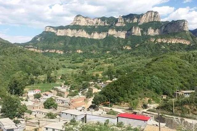 河北2县被委以重任 创建国家级先行区