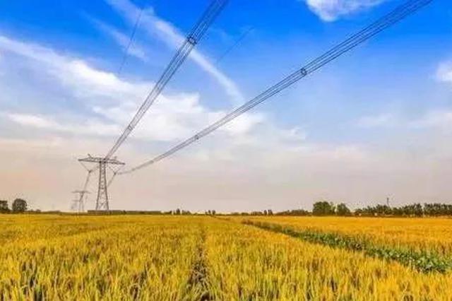 超39亿下达河北100余县区 资金分配表公布