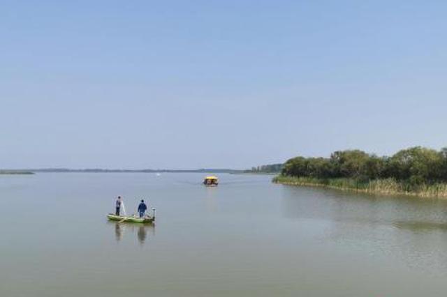衡水保护京津冀最美湿地生态 将对32个村庄进行搬迁