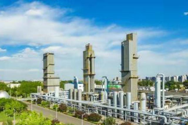 河北:去产能调结构转方式 工业大省迈向工业强省