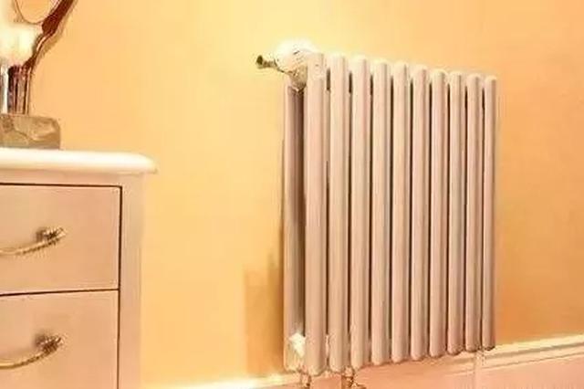 石家庄供暖通知:涉及供暖价格缴费时间空置房申请