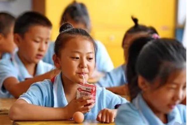河北省教育厅最新通知 监督举报电话全公布