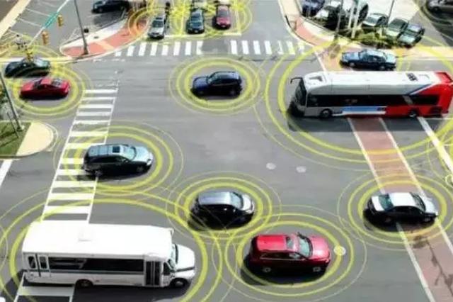 河北1市颁发首批载人自动驾驶测试牌照