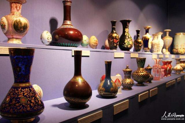 河北峰峰矿区发现汉代陶制食器