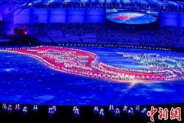军运会河北籍运动员:力争赛出一流成绩!