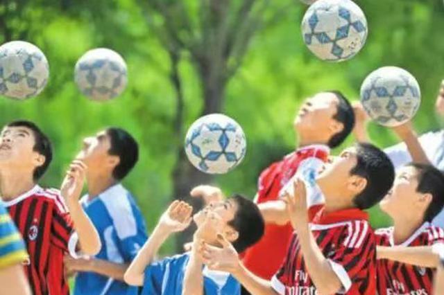 教育部最新认定 石家庄这些中小学成特色学校