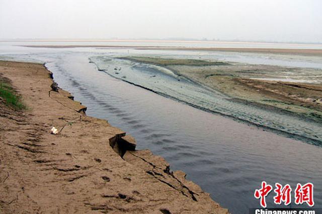 十个月环保税减免10.16亿元 绿色税收助力河北经济绿色发展