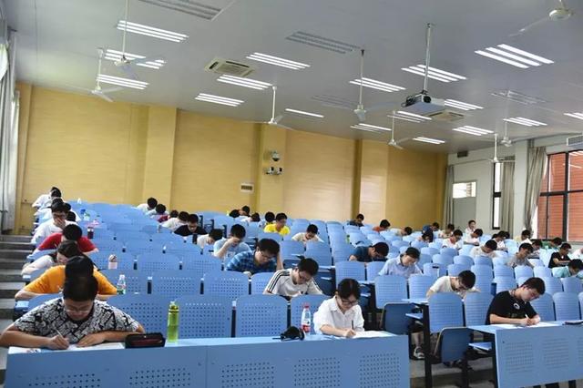 河北学生注意:各校选拔专业+数额公布 下周一报名