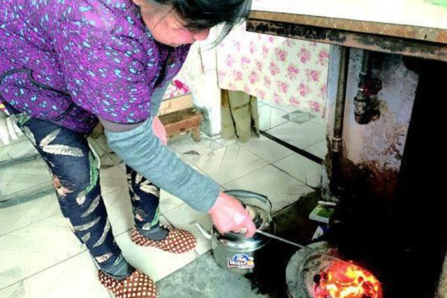 唐山一氧化碳中毒事件调查:清洁煤带来的安全拷问