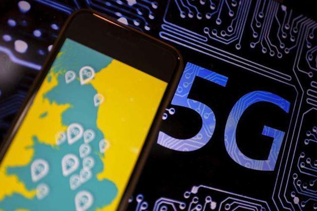 河北:力争年底实现省内地级市5G全覆盖