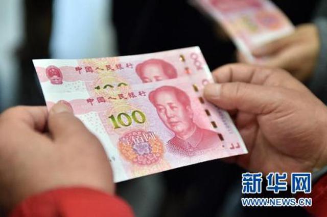 2019年河北省社会组织落地扶贫资金达5.7亿