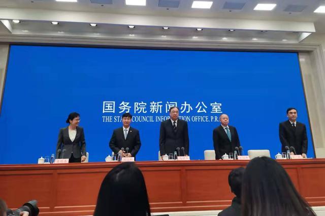 国家卫健委:推广北京市、河北省防控经验做法