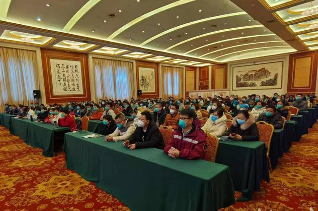连线河北省援鄂抗疫医疗队:面对疫情,每个人都是战士