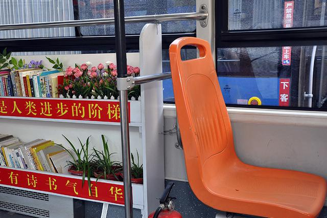 河北:逐步恢复省际市际县际和县内包车业务保障出行需求