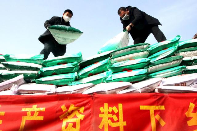 【夺取疫情防控和经济社会发展双胜利——记者走基层】河北永