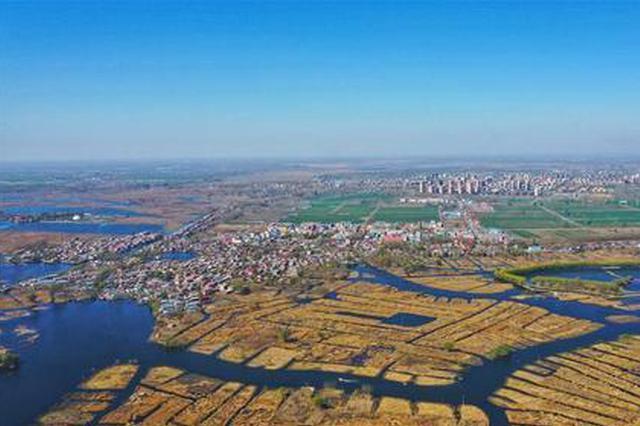 【京津冀协同发展6周年】河北:43个重点平台精准承接京津产业
