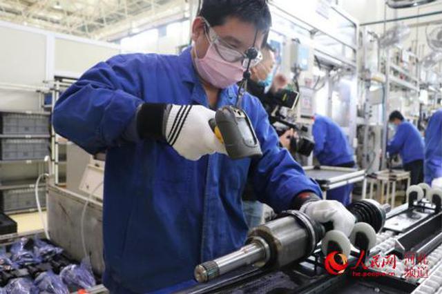 河北省要求进一步加强复工复产企业安全监管工作