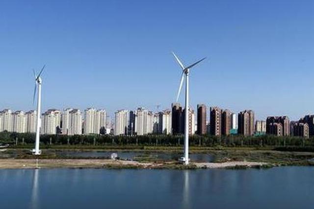 河北:累计承接京津转入基本单位9773个