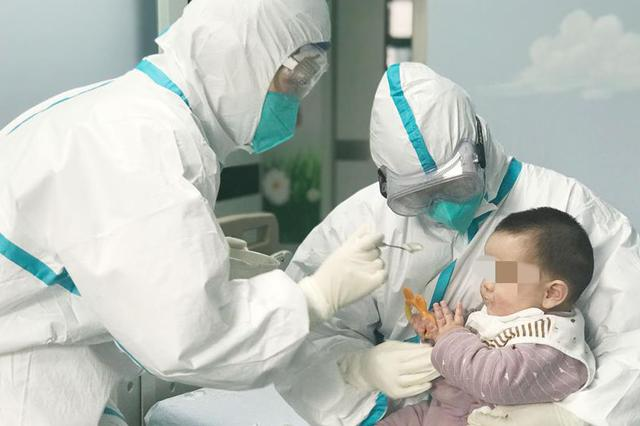 河北:全面落实进一步保护关心爱护医务人员政策措施