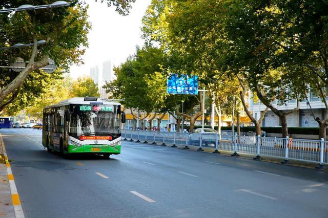 最新 石家庄8个公交IC卡充值点即将恢复营业