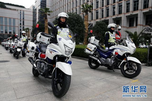 河北省公开曝光各地市安全生产问题隐患