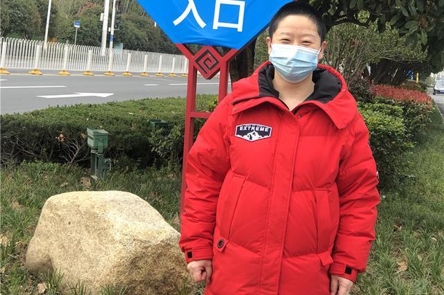 燕赵抗疫群英谱|河北医疗队王艳秋:你的眼神,是我坚守的动