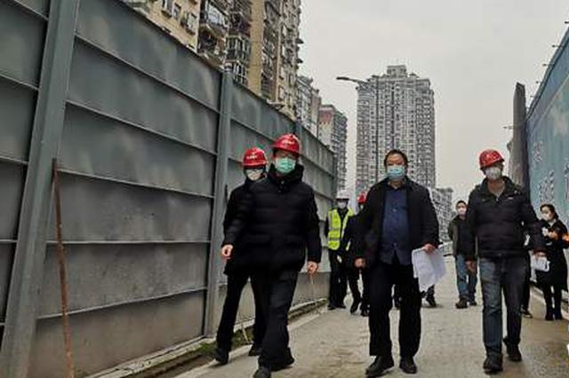 主动对接服务京津 河北推动三地产业链协同复工复产