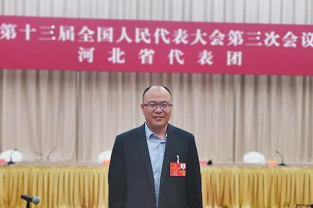 全国人大代表李征:加快农网发展 服务乡村振兴和脱贫攻坚