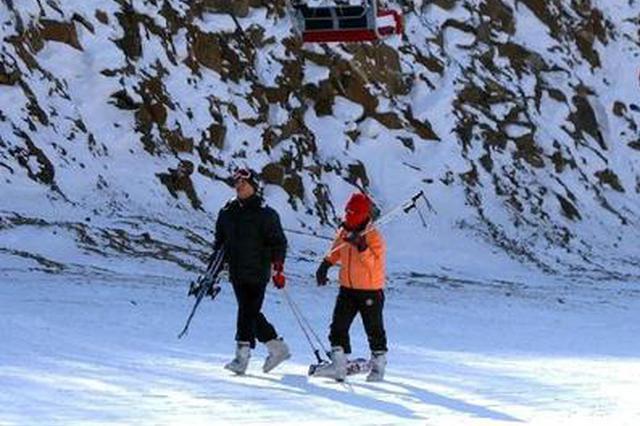 河北组建冬奥会张家口赛区气象观测装备保障团队