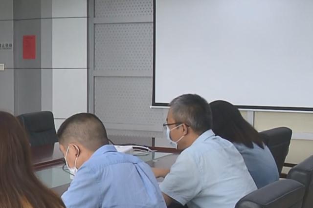 河北:政府减税费 企业降成本 市场添活力