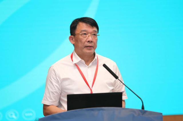 """中国教育学会举办""""领航计划""""研修 聚焦高中新课改"""