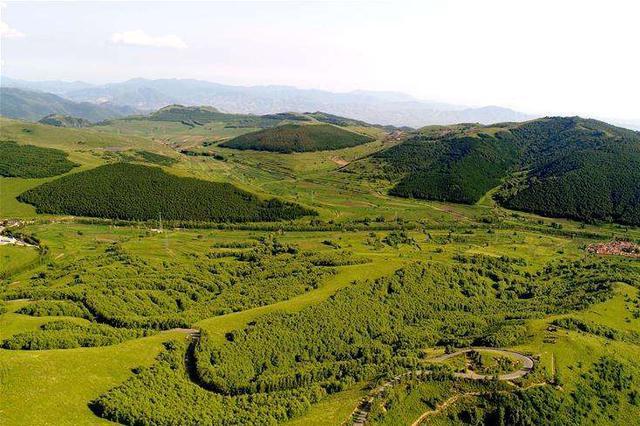 京津冀建立联席会议机制 协同推进区域移动源污染防治