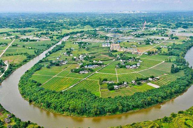 河北要求2020年底前各设区市要创建不少于5个绿色社区