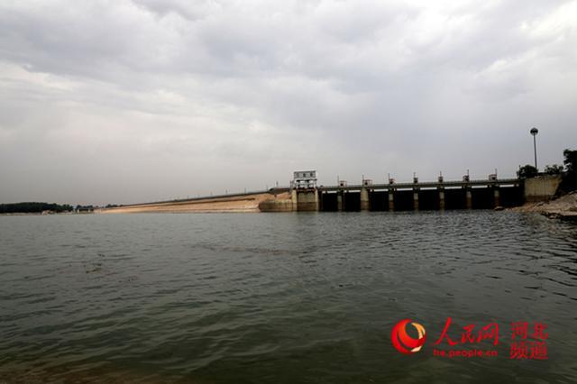 河北省明天起汛期结束 全省安全度汛
