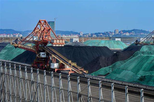 邯郸划定高污染燃料禁燃区